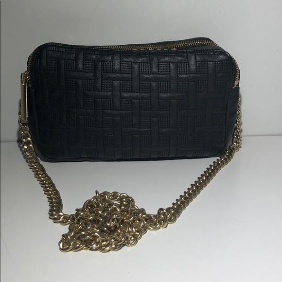 94900cf9f559 Big Buddha Shoulder Bag  Crossbody bag